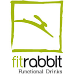 partner-fitrabbit