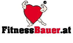 Logo-neu-CB-Fitnessbauer