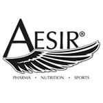 partner-Aesir