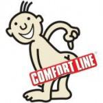 partner-comfortline