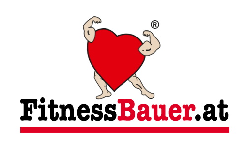 Fitness|Bauer