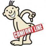 logo-comfort-line-150×150 Kopie